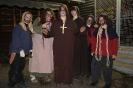 Mittelalterliche Gruselführung 2012_4
