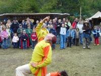 Mittelalterfest_6
